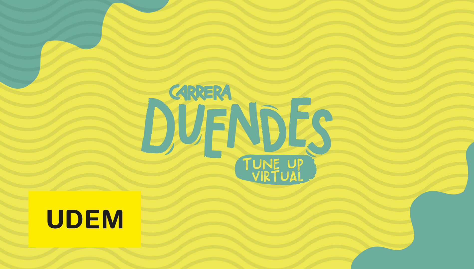 CARRERA DUENDES TUNE UP VIRTUAL